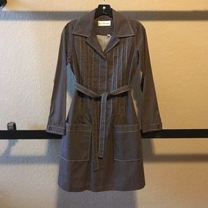 Nipon Boutique Vintage Dress
